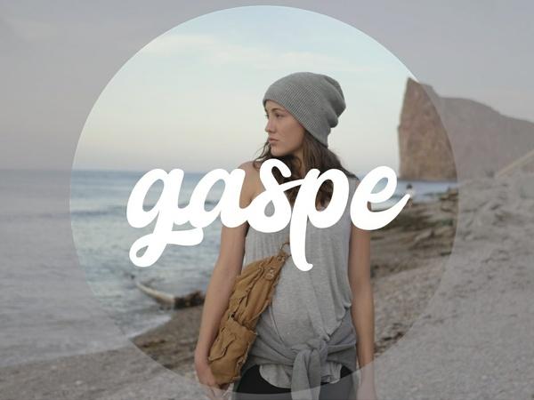 GH5_VLOG_Gaspe_LUT