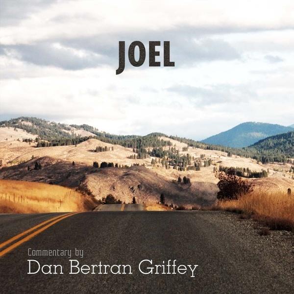Joel - Chapter 3