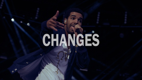 Drake Type Beat (Smooth Hip Hop Instrumental) - Non Exclusive Rights
