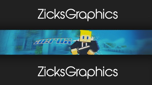 Banner+Profilbild