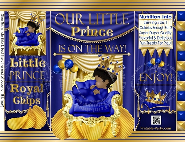 printable-treat-favor-bags-potato-chip-royal-babyshower-blue
