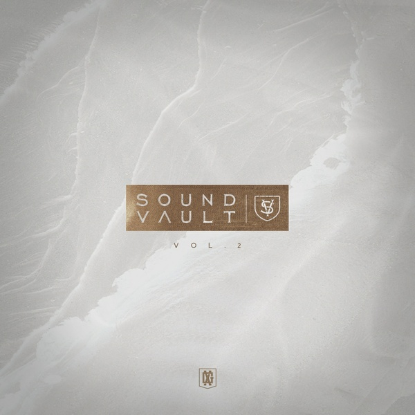 X&G - Sound Vault Vol. 2