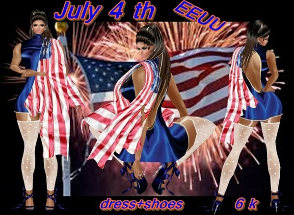 FILE JULY 4 EEUU