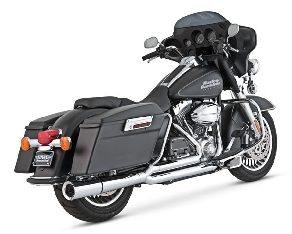 2010 HARLEY DAVIDSON TOURING MOTORCYCLE SERVICE REPAIR MANUAL