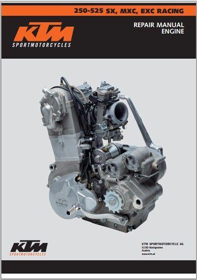 yanmar diesel engine manual pdf
