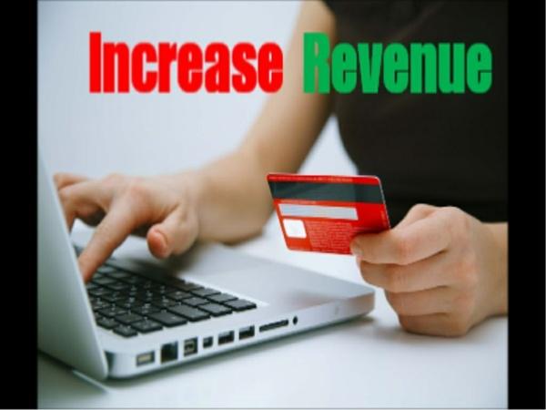 Subliminal Online Business Sales Mp3