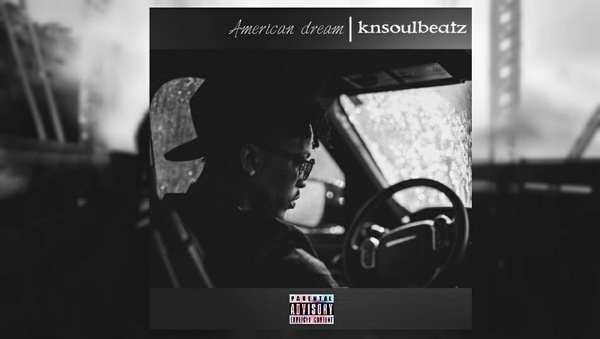 American Dream - August Alsina x Bryson Tiller Type Instrumental