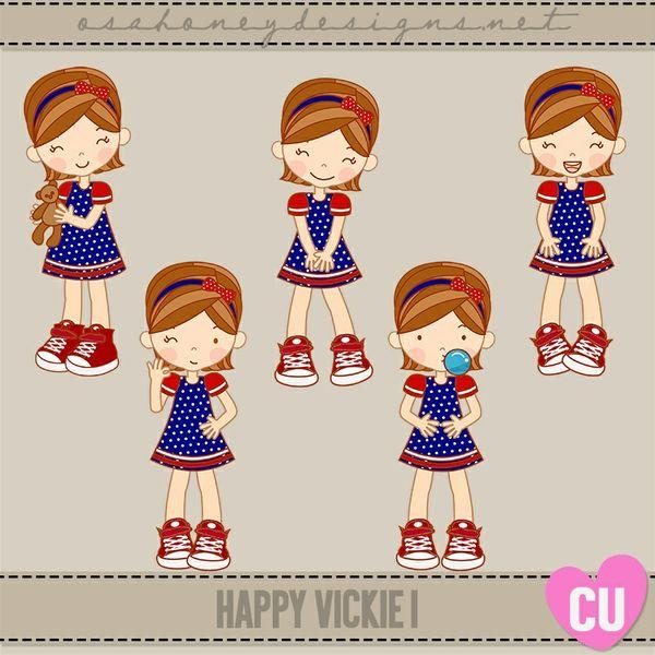 Oh_Sugar_Happy_Vickie 1