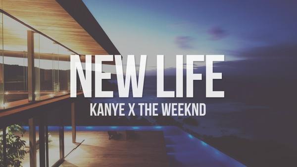 """New Life"" Instrumental"