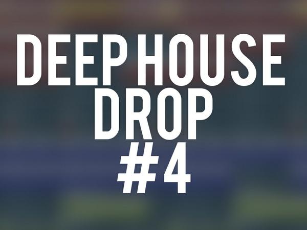 FL Studio Deep House Drop #4