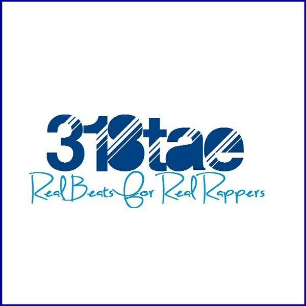 Blue December Untagged Instrumental Download
