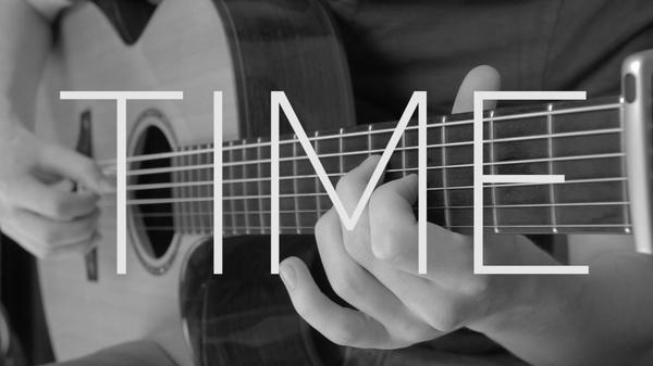 Time Tab