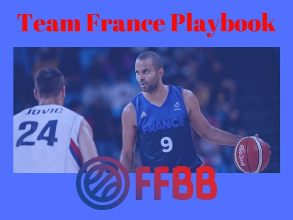 France - Playbook