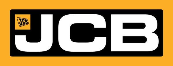 JCB 8080 Midi Excavator Service Repair Workshop Manual