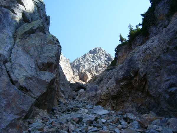 """Book Of Acts 9:04:16 """"Facing My Mountains Part 11"""""""