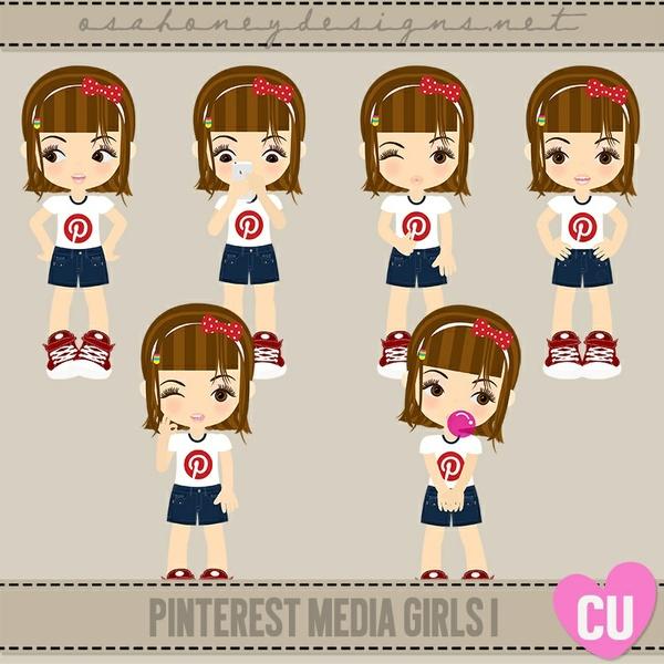 Oh_Media_Girls_Pinterest_1