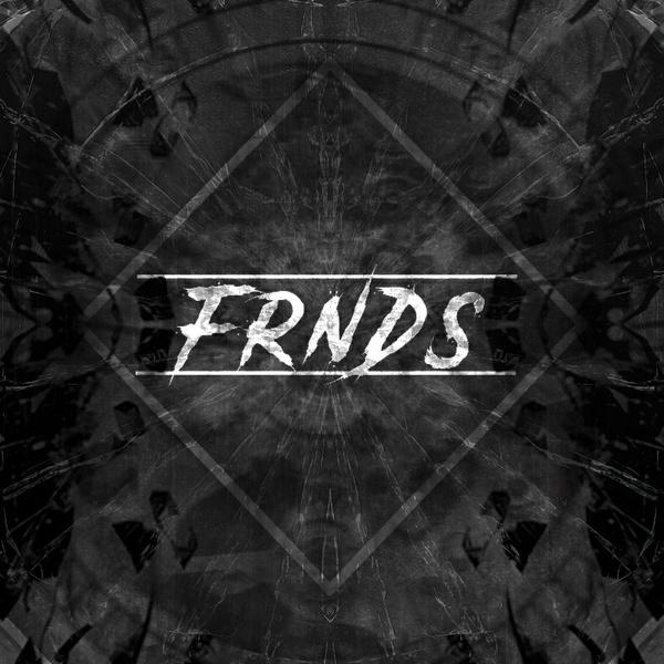 FRNDS-APOLLO FULL FLP