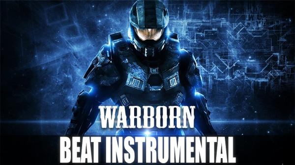 ''Warborn''