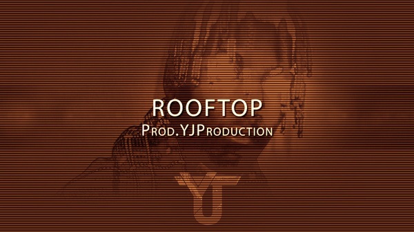 [FREE] Rooftop | YJ Production