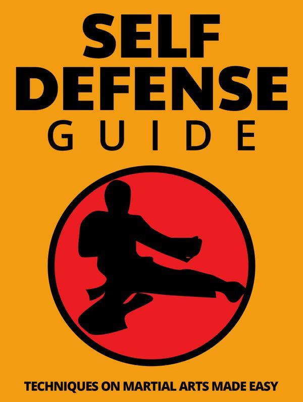Self Defense Guide