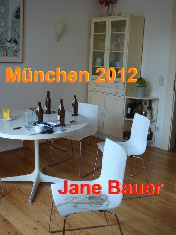 München 2012