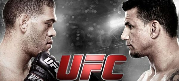 UFC Fight Night 61: Bigfoot vs Mir Paid Betting Tips Pre-Order