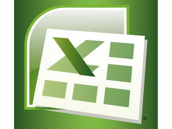 Acc290 Financial Accounting Week 2 (E3-4, E3-9, P3-5A, P3-6A)