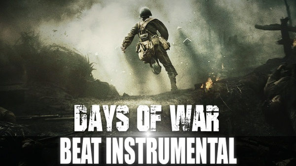 ''Days of War''