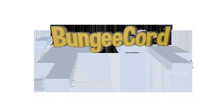 Minecraft BungeeCord Server [ Survival, KitPvP, BedWars] | + Hub