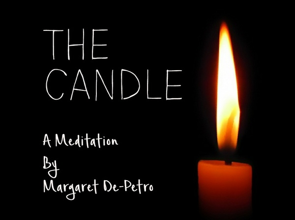 The Candle Meditation