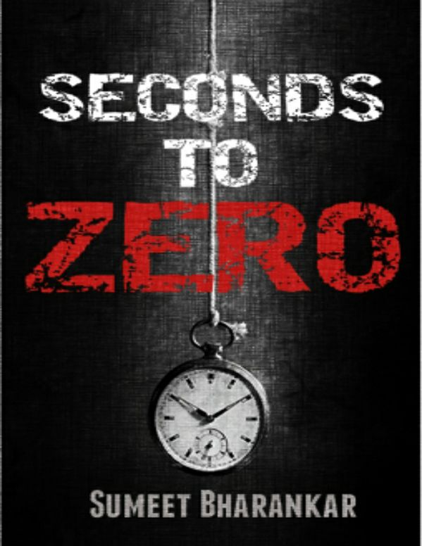 Seconds To ZERO