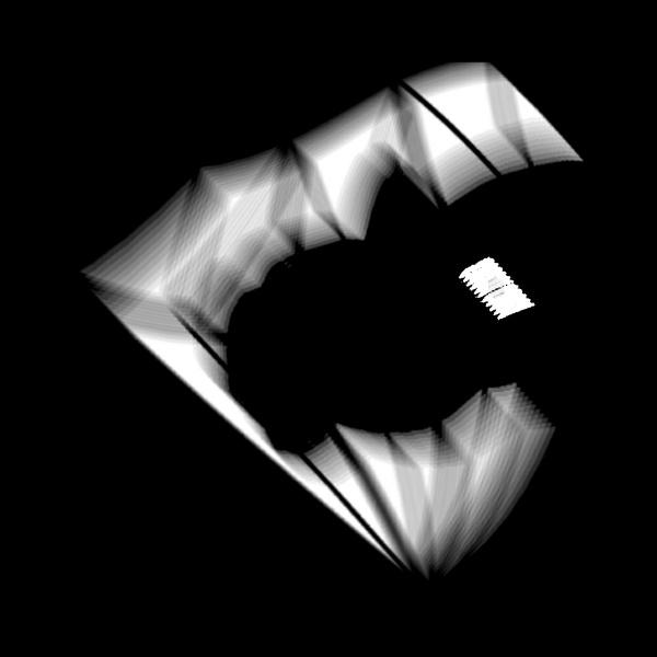 Silent Ambiance Beta Build v1.1 [Mac OS]