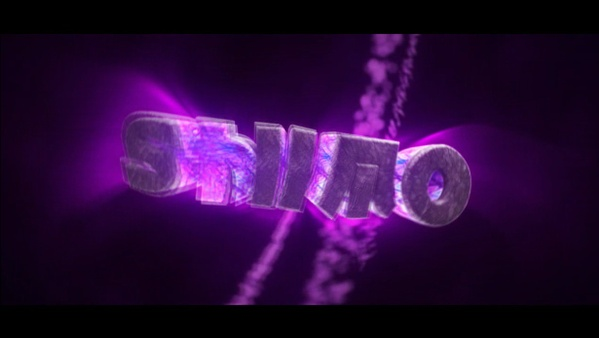 INTRO 3D | ON
