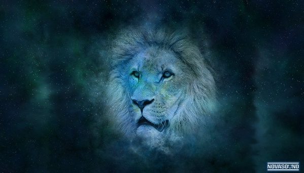 Dark Astrology - Musical Scores - Nova Sound