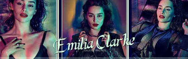 PSD Header Emilia Clarke
