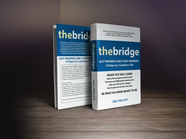 The Bridge: Quit Whining and Start Winning