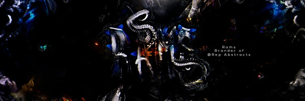 Header for Rep Rams by Tsox