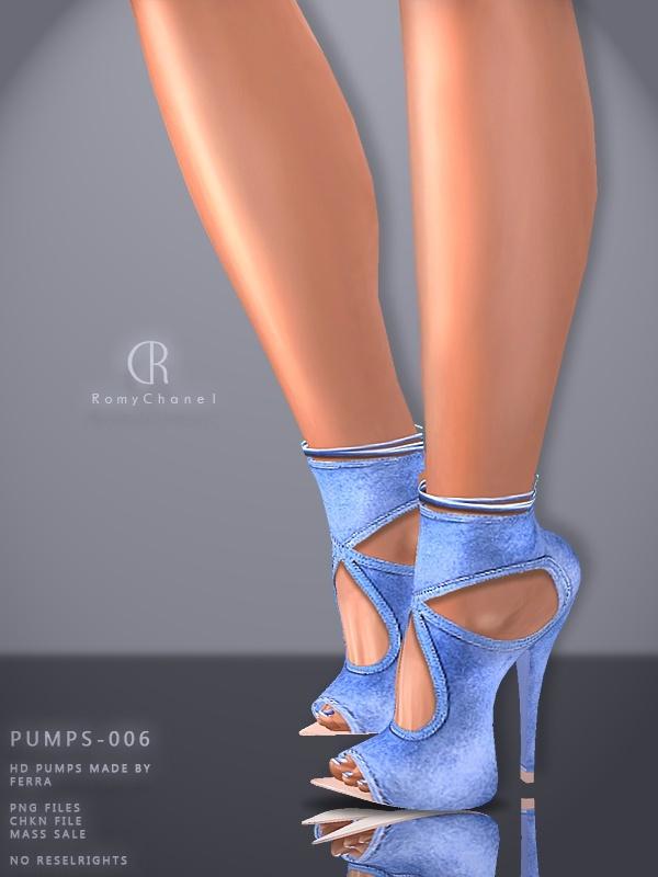 RC-PUMPS-006
