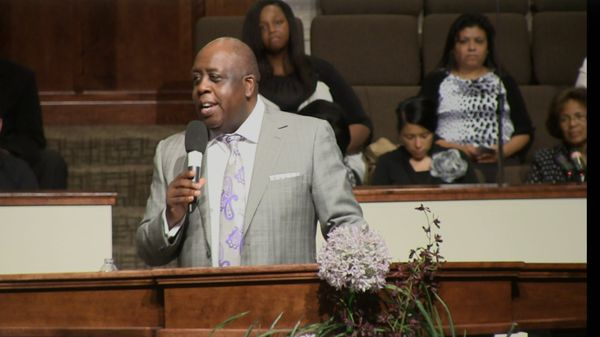 Pastor Sam Emory 8-10-14am MP4