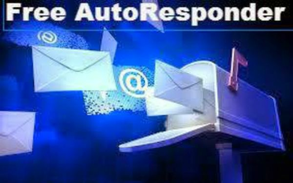 Free Autoresponder and Squeeze Pages No Monthly Fees!