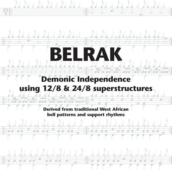 Belrak