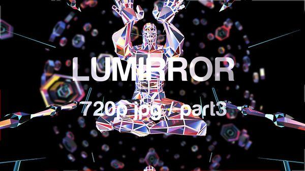 LuMirror 720p-part2