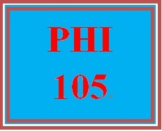 PHI 105 Week 5 Ethical Theory Comparison Chart