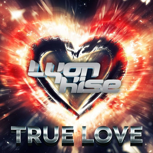 Lyon Kise - True Love