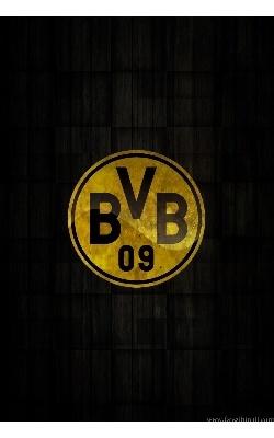 Borussia dortmund обои на рабочий стол 6