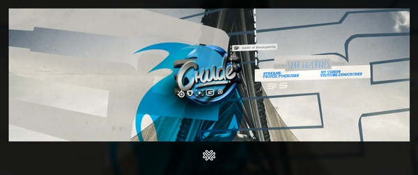 SoaR Crude Header