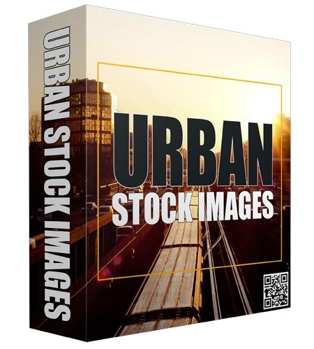 Urban Stock Images