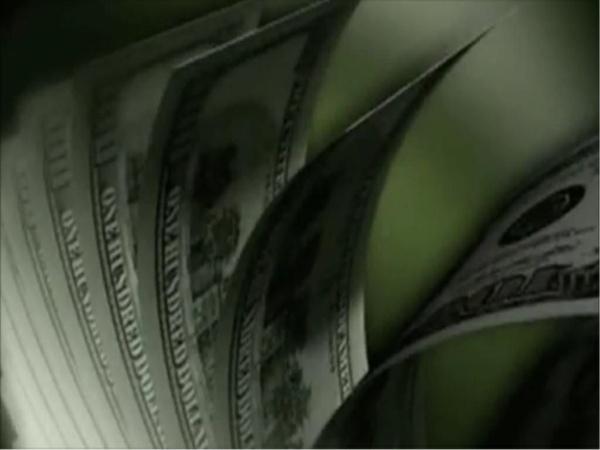 Subliminal Money Orgasm MP3