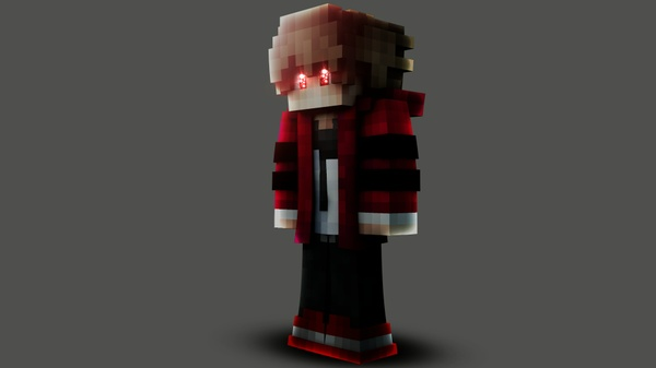 Extruded Rig