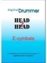 digitalDrummer Guide to eCymbals